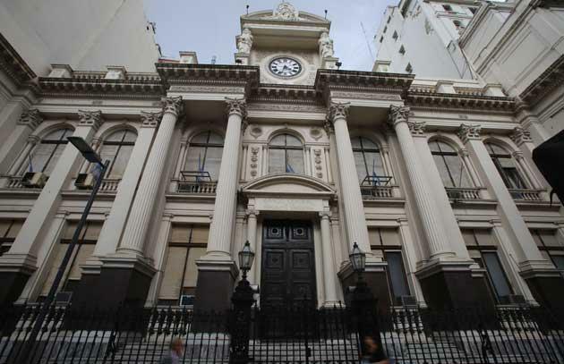 El Banco Central ofrece la tasa de interés real más alta de América Latina