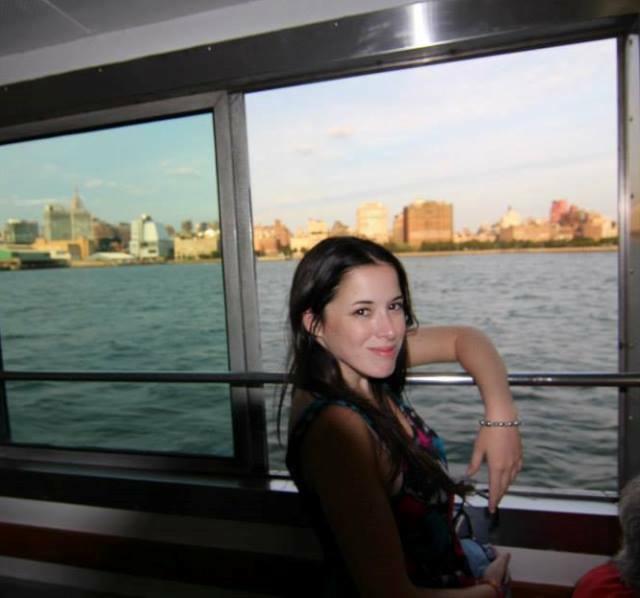 Tragedia en Nueva York: Quiénes son las otras cuatro víctimas que murieron junto a Carla Vallejos en el helicóptero