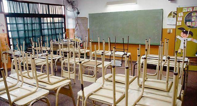 Los grandes problemas de la calidad educativa en la Argentina