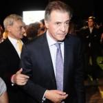 La Cámara Federal ordenó la excarcelación de Cristóbal López