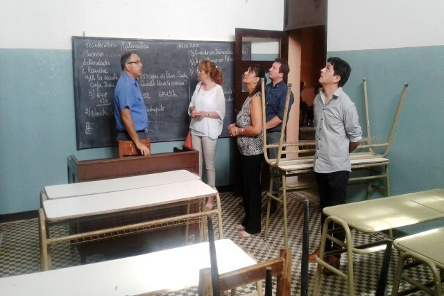 EDUCACION-EN-CONTEXTO-2