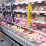 La inflación contradice acuerdos paritarios