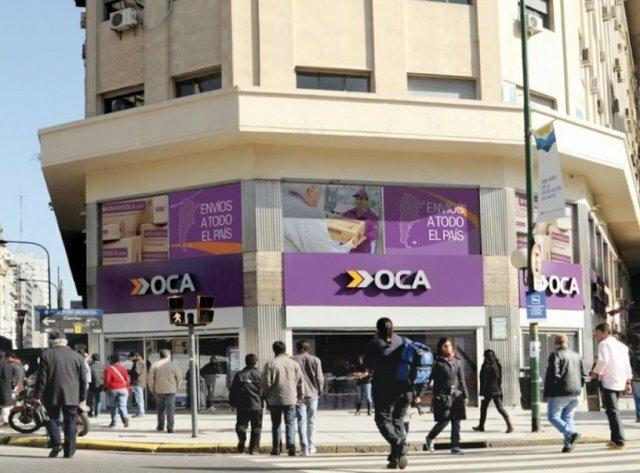 Peligra OCA: rechaza las condiciones que le impuso el Gobierno