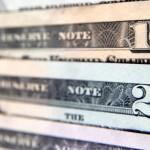 El Banco Central tuvo que volver a intervenir para bajar el dólar