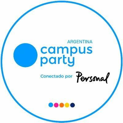 Campus Party 2018: Tecnópolis abrió sus puertas al encuentro tecno más esperado