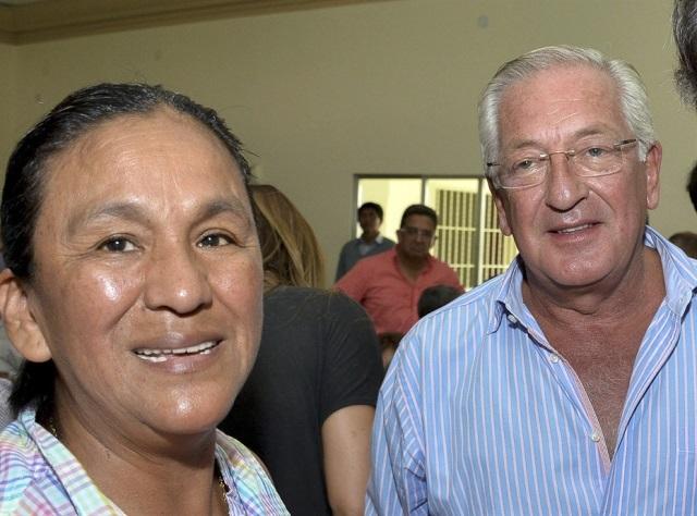 Gobernadores justicialistas, entre ellos Bordet, preocupados por la detención de Eduardo Fellner