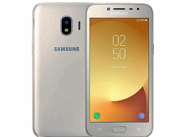 Samsung lanza un móvil sin Internet para que los estudiantes no se distraigan
