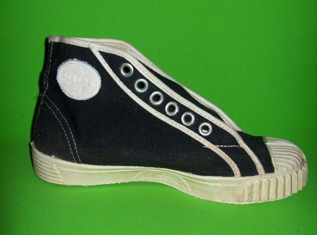 Venta de zapatillas para básquet: CABB, federaciones y asociaciones podrían sumar fuertes ingresos