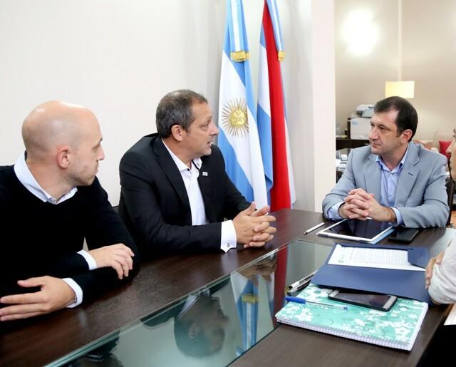 El Gobierno analiza crear un Centro de Formación para la administración pública