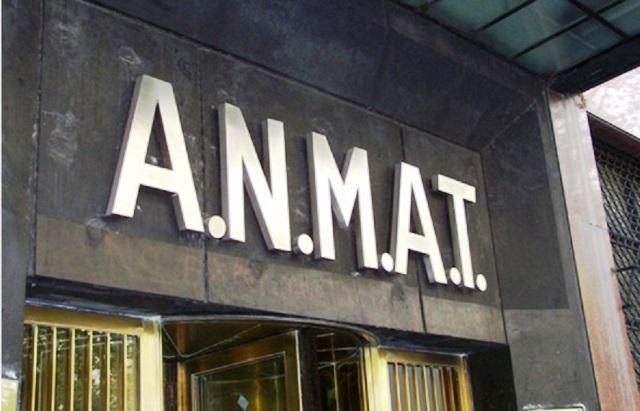 Otra vez… La Anmat prohibió la comercialización de filtros de agua, arroz y té