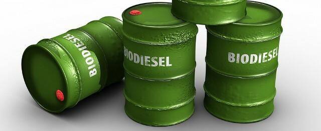 El Gobierno elevará las retenciones a la exportación de biodiésel al 20% en junio