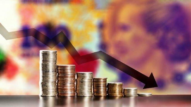 Precios dolarizados vs. Salarios oprimidos y pesificados