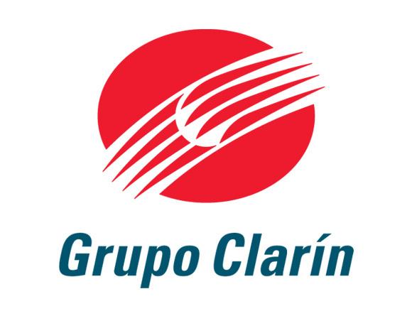 ¿Caen 99% las ganancias del Grupo Clarín?