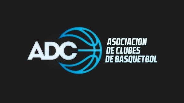 Revalida de licencias de Entrenadores para la temporada 2018/19