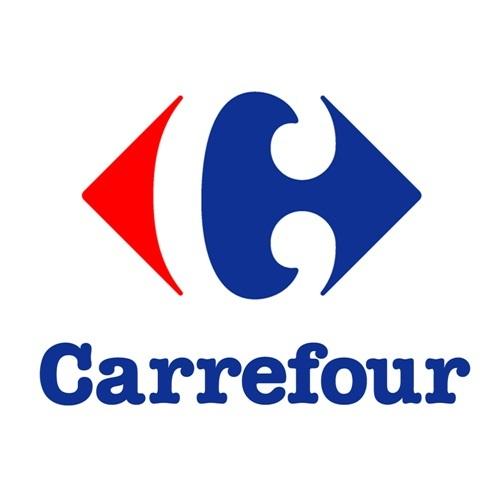 Tras presentar el Proceso Preventivo de Crisis, Carrefour cierra la primera sucursal