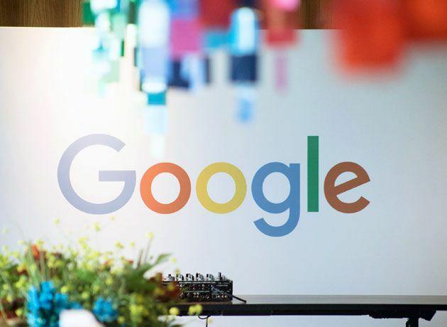 Adiós a Google AdWords
