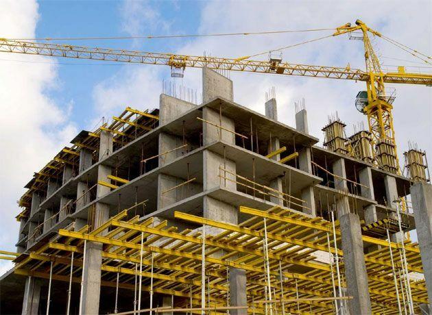 Alarma en la construcción por el ajuste fiscal de Macri