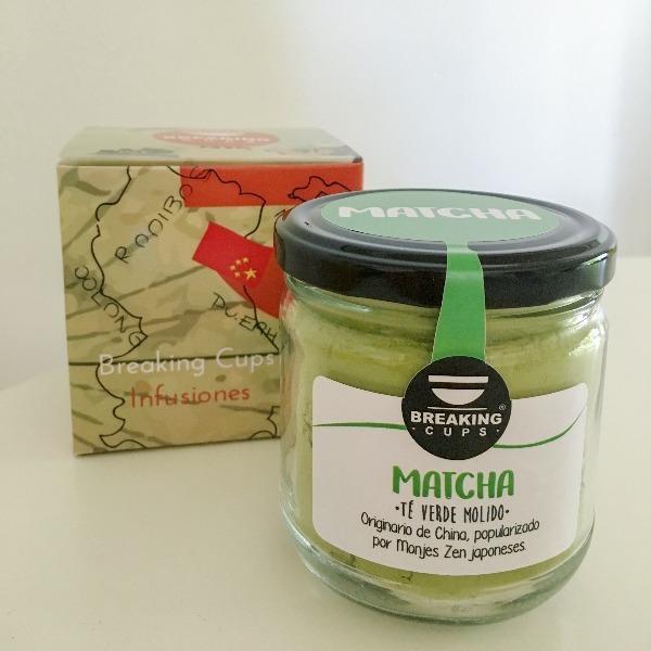 La Anmat prohibió la comercialización de un aceite de oliva y un té, entre otros productos
