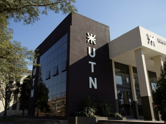 La UTN denuncia que el Gobierno de Macri le adeuda 200 millones
