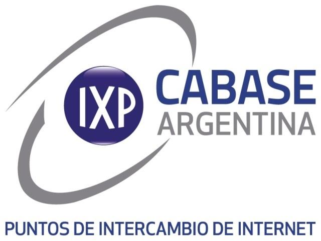 Reunión para mejorar calidad de Internet en Entre Ríos y la región