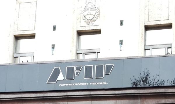 AFIP: se prorroga la declaración jurada de ganancias y bienes personales