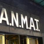 ANMAT prohibió dos medicamentos: un analgésico y un producto para la diabetes