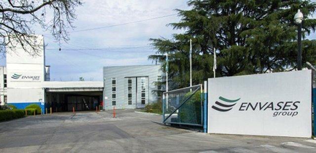 Proveedora de Unilever cerró sus puertas