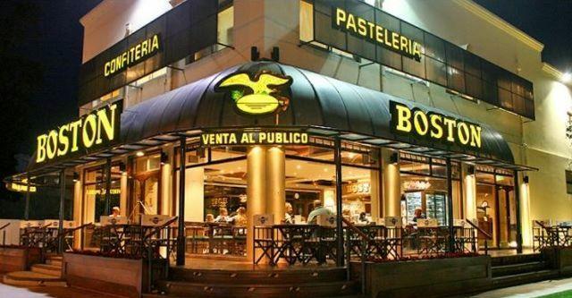 El peor momento de la Boston: despidió a 60 de sus 80 empleados