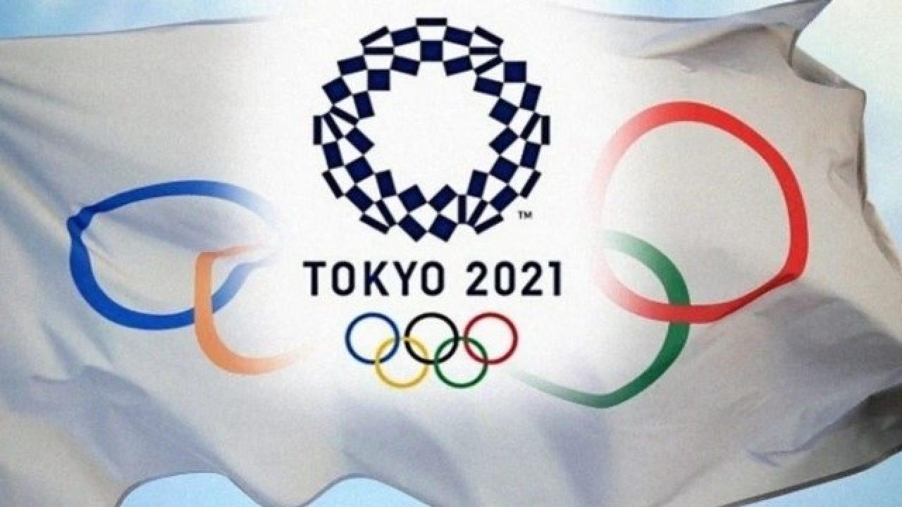La delegación argentina para los Juegos Olímpicos de Tokio | Cuestión  Entrerriana